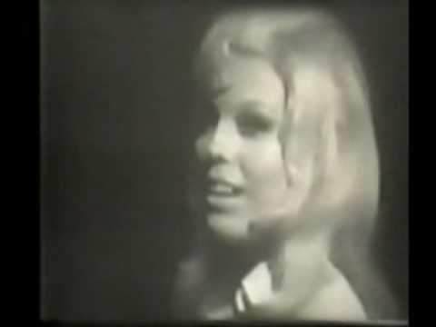 Miniatura del vídeo Nancy Sinatra and  Lee Hazlewood - Summer Wine (1967)