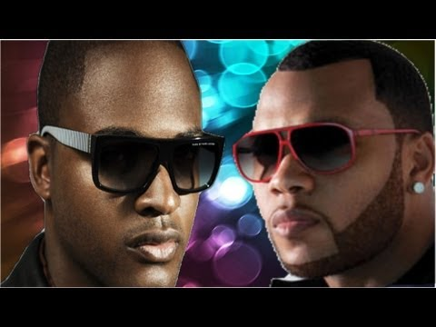 Taio Cruz - Hangover ft. Flo Rida Music Video Parody