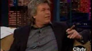 Ron White - pick me pick me