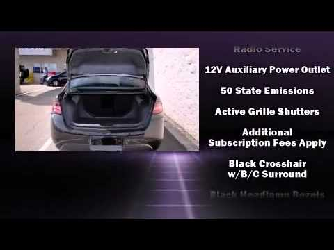 2013 Dodge Dart SXT in York, PA 17404