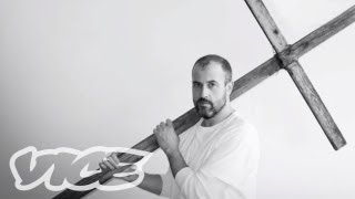 Discussing God and Religion with James Frey