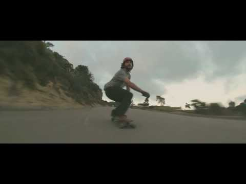 Beach Hill Raw Run - Jimmy Riha