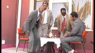 "Eritrean Movie "" Chereta"" Part # 4"