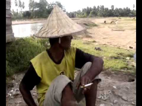 Lawak Aceh Pungoe.mp4 - YouTube