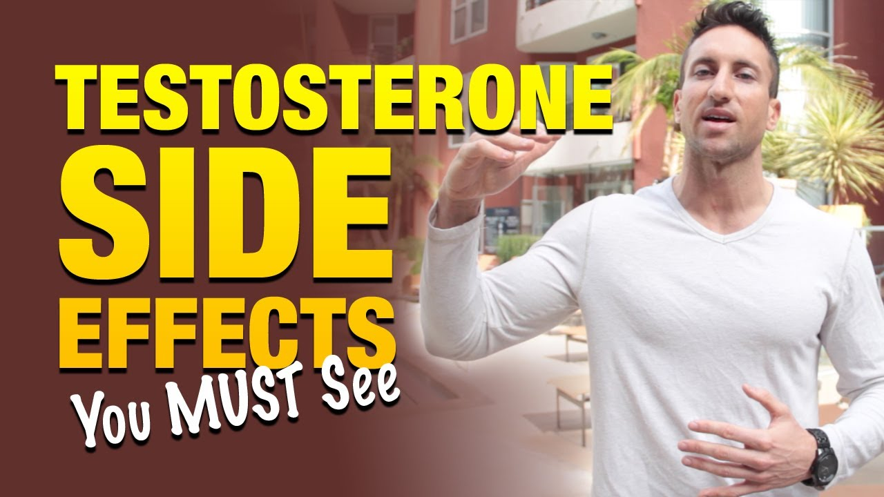 Displaying 19> Images For - Testosterone Supplements Side Effects
