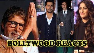 Intolerance, Aamir, Aamir Khan, Tolerance, Bollywood News, Incredible India, Incredible India Campaign, Amitabh Bachchan, National News, National Updates, National Videos, Latest News, Latest Updates,