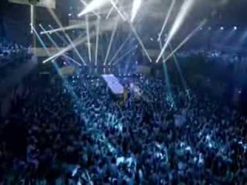Juliano son -  livres para adorar  - mais um dia ao vivo 2013 dvd completo