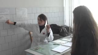 Medicul refuză să primească pacienții. Va scrie explicație pentru șefi