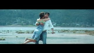 Mere yaara tere gham agar paayenge - Hum Mar Jayenge (Aashiqui 2) Official Full Video Song (Original