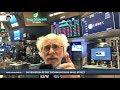 NYSEinstein am Der Umschwung ist skrupellos