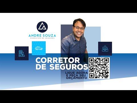 Exorcismo e Oração de Cura e Libertação Pe. Duarte Lara - TV Canção Nova