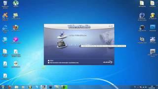 Tutorial: Como Grabar Con La Easycap + Configuración HQ