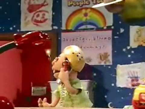 Crank Yankers Specail Ed Wants Donuts