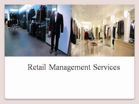 Commercial Janitorial Services At Toronto