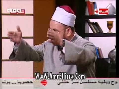 #بوضوح | للكبار فقط | اعادة فتح ملف المتحولون جنسيا - مع د.عمرو الليثي