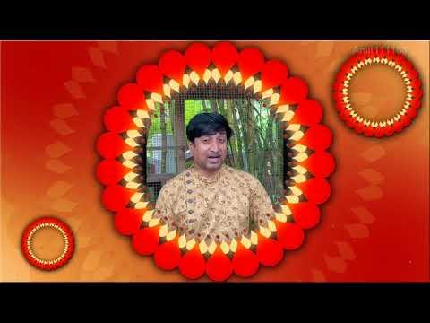 Special Guest Lohit Kumar Inviting you to TAMA Sankranthi Sambharalu on Jan 18th