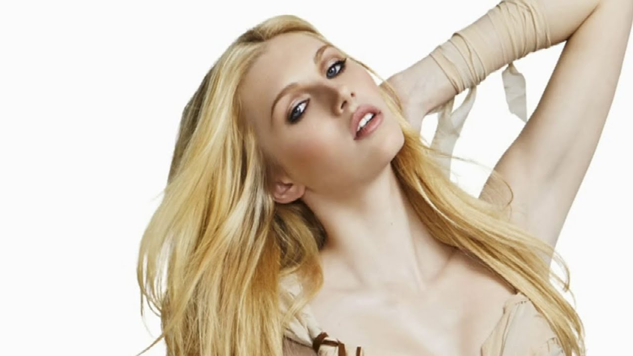 americas next top model cycle 20 tribute jordan winner