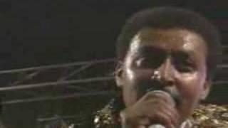 "Neway Debebe - Agul Feker ""አጉል ፍቅር"" (Amharic)"