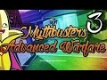COD Advanced Warfare: Mythbusters #3 par Super Banaaaane