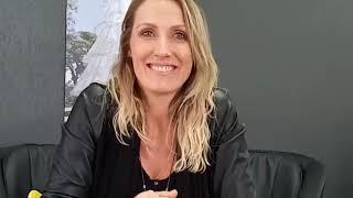 Entrevista - Juliana Scholles Staudt
