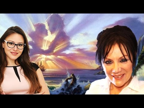 ANGELIC Encounters & Psychic LOVE Advice with Medium Edwina. Soulmates and Twin Flames