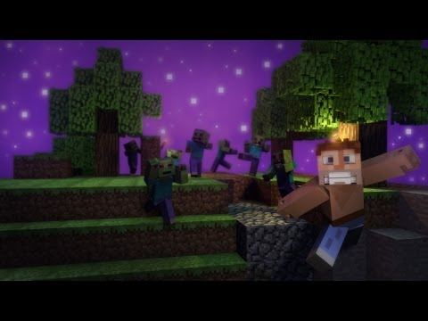 Minecraft Xbox360 World Downloads