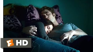 The Twilight Saga: Eclipse (11/11) Movie CLIP You'll