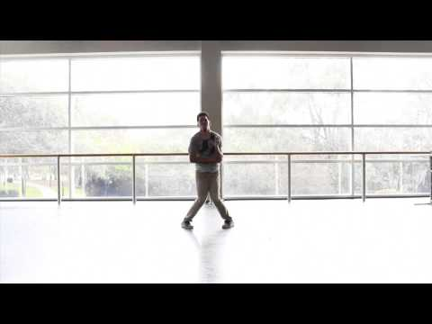 Bruno Mars - When I Was Your Man | Choreography by Christian Castillo