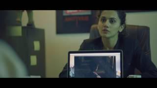 Anando-Brahma-Movie-Concept-Video