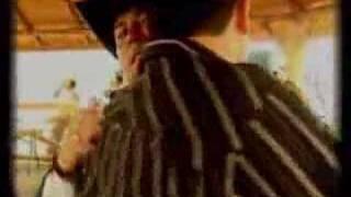 la fiesta  Roberto Tapia