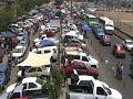 Cómo Evitar Comprar Un Auto Robado En El Bordo De Xochiaca