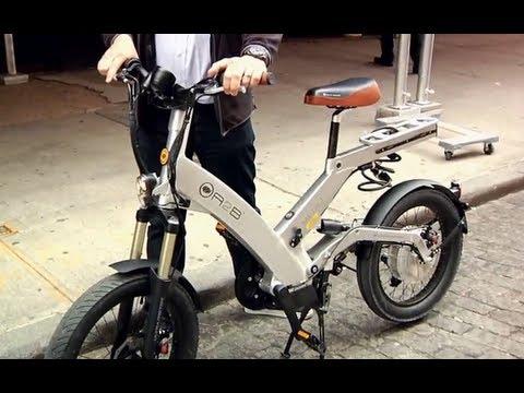electric bike a2b metro electric bike a2b restaurant menu a2b metro and hybrid electric bikes