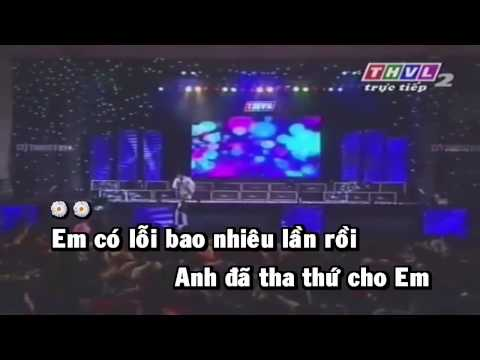 KHONG THE THA THU THEM LAN NUA   Lam Hung