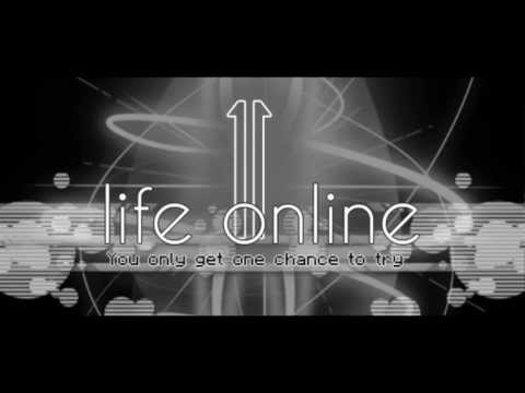 1LifeONLINE Developer Q&A #2