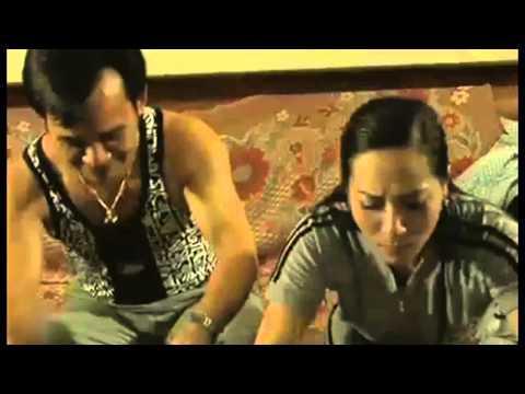 Hài tết 2014  - Bóng đá nhà đá - Phần 1 - Hài Quang tèo - Video hài mới nhất