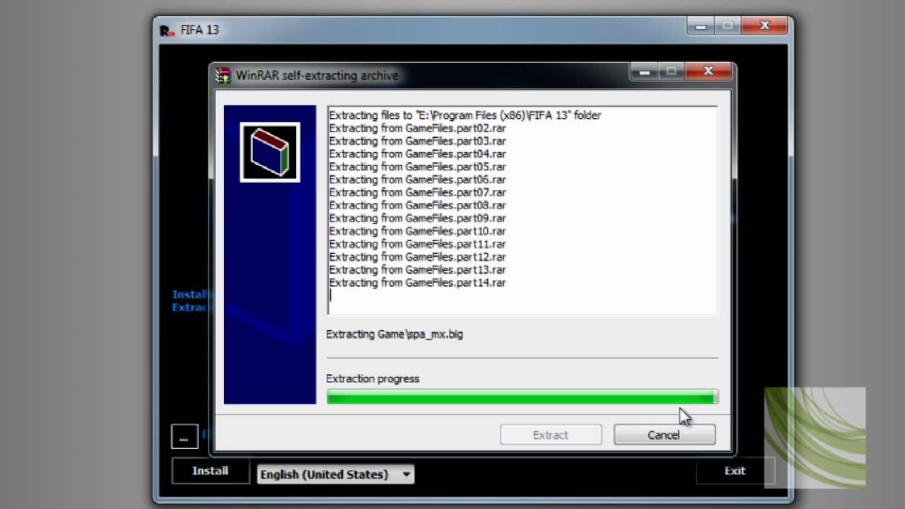 Natgen cheats 1 crack battlefield 3 multiplayer crackrar password fandeluxe Choice Image