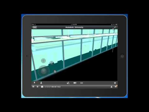 BIM 360 Field - Equipment