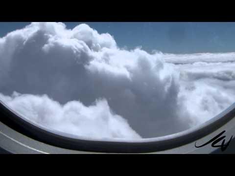 News Headlines - Malaysia Airlines Flight 370 and Crimea  - YouTube