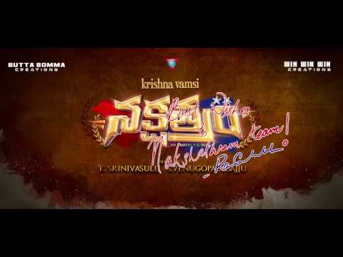 Nakshatram-Movie-All-10-looks