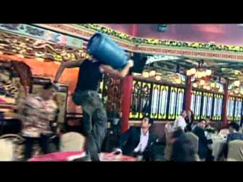 TodayTV | Phía Đông Vườn Địa Đàng | 22h từ Thứ 2 - Thứ 6 (24/2 - 20/06/2012)