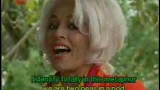 Sonia Braga fala de Tieta view on youtube.com tube online.