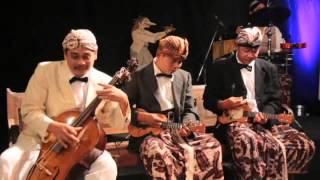 Orkes Sinten Remen - Geef Mij Maar Nasi Goreng view on youtube.com tube online.