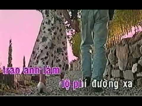 Chuyen tinh Lan va Diep 1 ca voi ConTraiMietVuon