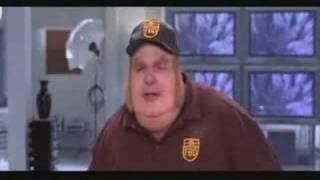 Fat Bastard Mail