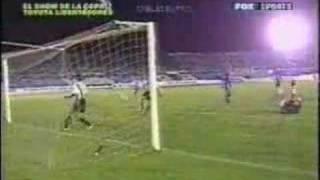 .:futbol Ups! GOLPES Y ERRORES:.