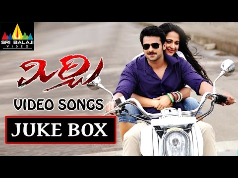 Hình ảnh trong video Mirchi Telugu Full Video Songs Back to Back