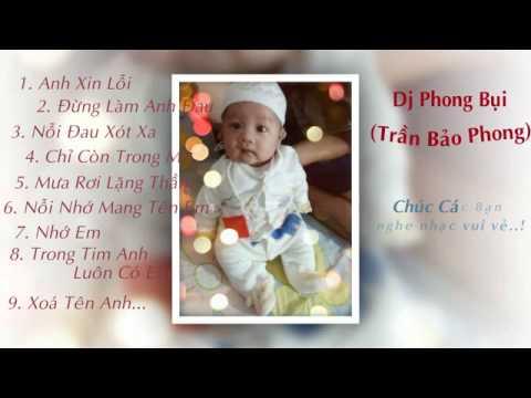 04 lien khuc nhạc trẻ remix hd 00 42 50 nhạc remix việt nam