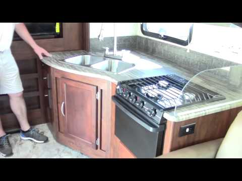 Unique Trong Video New 2016 Coachmen Pursuit 33BH Class A Gas Motorhome RV