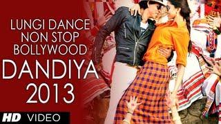 Lungi Dance Non-Stop Bollywood Dandiya 2013