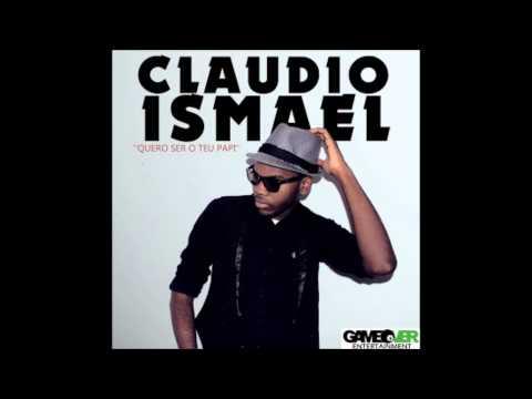 Claudio Ismael - A tua escolha 2013